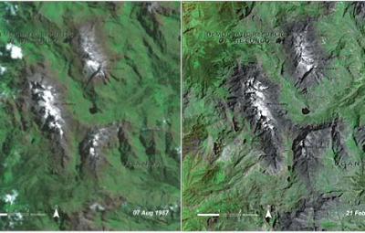 20100504184431-glaciar.jpg