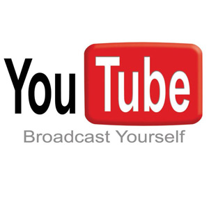 20100506204636-youtube-logo-streaming.jpg