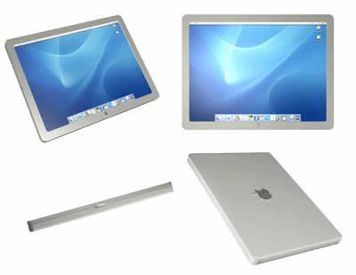 20100510215007-apple-ipad-full-2.jpg