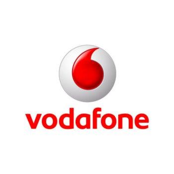 20100519230955-vodafone-logo.jpg