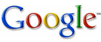 20100524195336-google.jpg