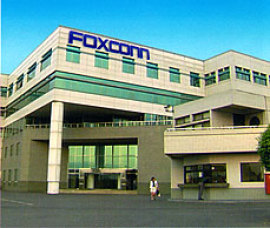 20100525195629-foxconn-270x228-1-.jpg