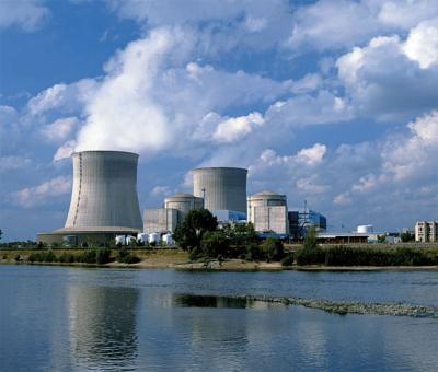 20100603180446-central-nuclear1.jpg