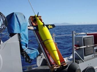 20100606164748-planeador-submarino.jpg