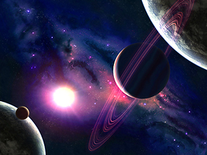 20101029231233-planetas-tierra-1-.jpg