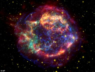 20101104165500-supernova.jpg