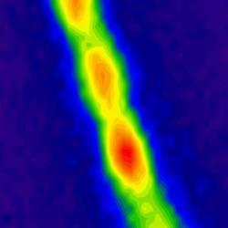 20101114210118-celula-fotovoltaica.jpg