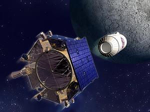 20101116202623-agua-luna.jpg