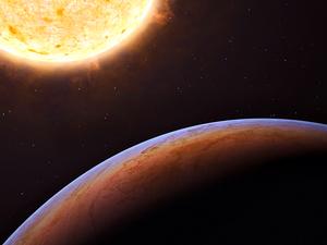20101121204917-exoplaneta-improbable.jpg