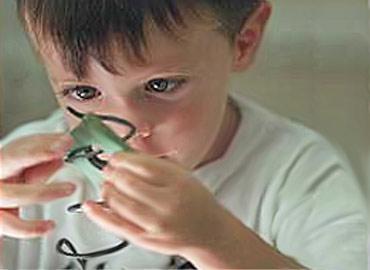 20101122212434-autismo-ntnva.jpg