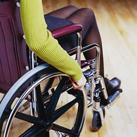 20101124154333-silla-ruedas.jpg