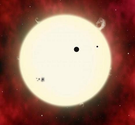 20101128010833-u1-exoplaneta.jpg