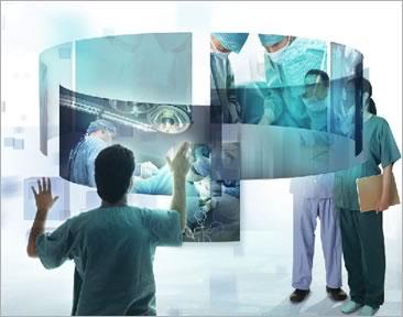 20101215203456-holograma.jpg