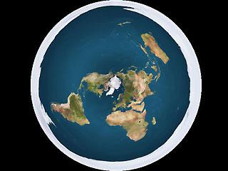 20110116105135-0-61-flat-earth.jpg
