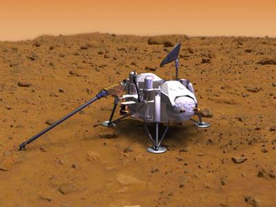 20110125184936-viking-lander1.jpg