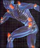 20110202193947-dolor.jpg