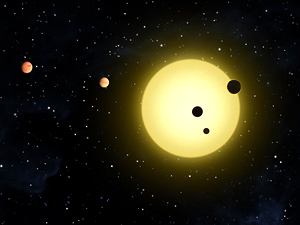 20110213131157-seisplanetas.jpg
