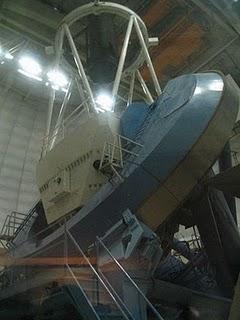 20110213171409-telescopio-mayall.jpg