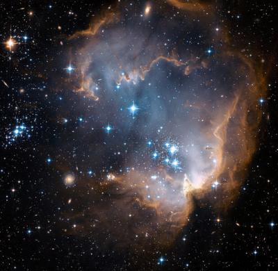 20110220210200-jovenes-estrellas1.jpg