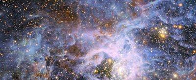 20110529224802-estrella-solitaria.jpg