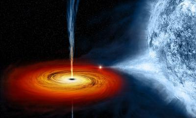 20111128220006-agujero-negro.jpg
