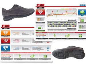 20120203181703-zapatos-callaghan-salud.jpg
