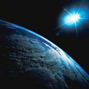 20120204121416-planeta-habitable.jpg