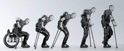 20120207202603-exoesqueleto.jpg