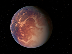 20120208131246-supertierra.jpg