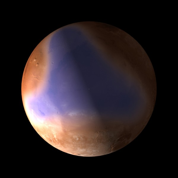 20120209120758-marte-oceano-600x600.jpg