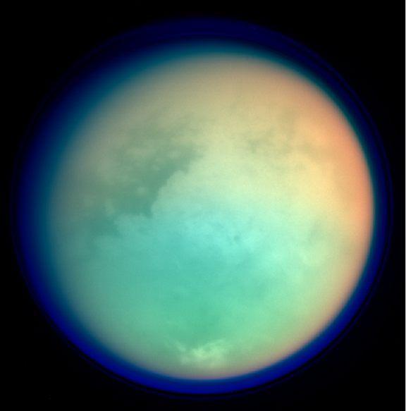 20120210135422-titan-multi-spectral-overlay.jpg