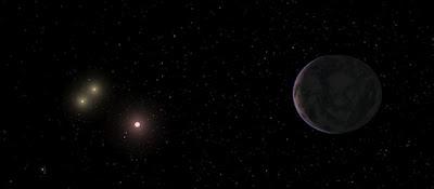 20120212124837-supertierra.jpg