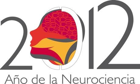 20120217203112-neurociencia-spain.jpg
