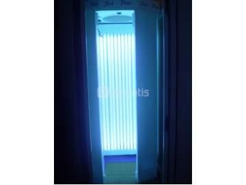 20120227154043-cabina-solarium-rayos-uva-con-vestidor-radio-fichero-tocador-vip.jpg