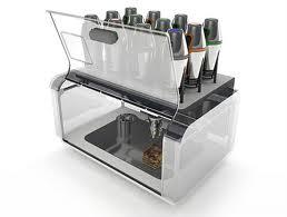 20120320185550-food-printer.jpg