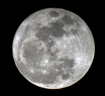 20120504191817-llega-la-superluna-del-ano-image365-.jpg