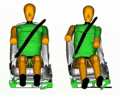 20120509180837-airbag.jpg