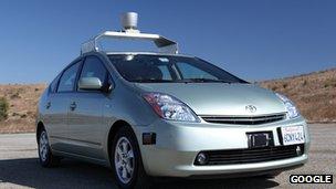 20120509214537-car.jpg