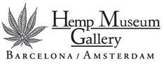 20120513140552-hemp-museum.jpg