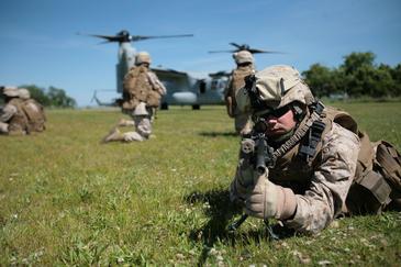 20120517112235-los-militares-veteranos-pueden-desarrollar-encefalopatia-traumatica-cronica-image365-.jpg