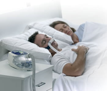 20120520220614-apnea-del-son.jpg