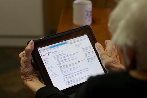 20120521095605-los-algoritmos-de-google-y-facebook-se-aplican-en-la-investigacion-contra-el-cancer-image488-.jpg