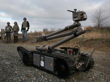 20120529211300-robot-rl.jpg