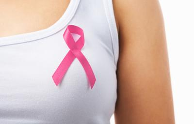 20121019192306-2-salud-cancerdemama10mitos-2.jpg