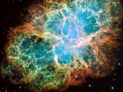 20121106154630-supernova.jpg