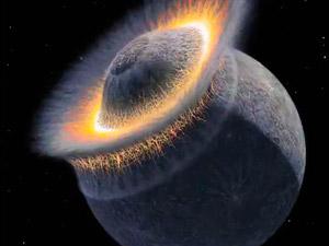 20121111225136-luna-tierra.jpg