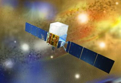 20121112175342-mas-de-un-centenar-de-cientificos-se-unen-para-detectar-la-escurridiza-luz-de-fondo-extragalactica-.-gallery-lightbox.jpg