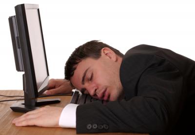 20121117182932-sleeping-on-computer.png