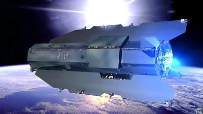 20121122190708-satelite-cmc.jpg