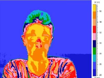 20121125181551-mentiras-efecto-pinocho-.jpg